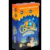 Catowl (boardgame)