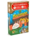 Multimany (boardgame)