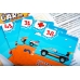 Trafficars (boardgame)