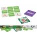 Zoolphabet (boardgame)